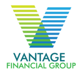 Vantage Financial Group